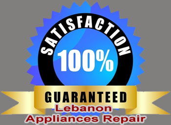 Lebanon Refrigerators Repair Atlanta Lebanon Appliances