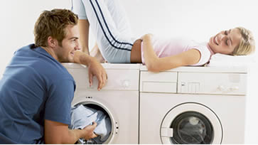 atlanta appliances repair