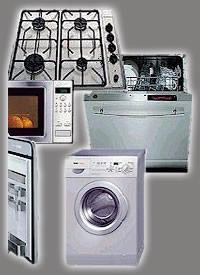 Atlanta Refrigerators Repair Atlanta Atlanta Appliances