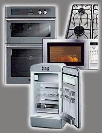 Ball Ground Refrigerators Repair Atlanta Appliances